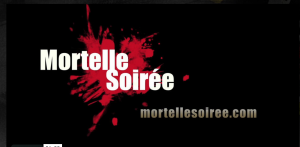mortelle_soiree